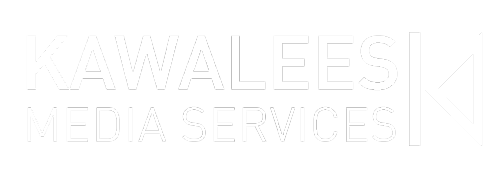 KAWALEES MEDIA SERVICES